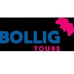 Bollig Tours